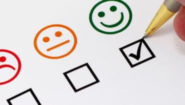 Проведение независимой оценки качества оказания услуг (НОК)